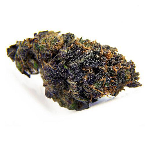 Blackberry Kush