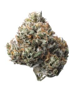 420 Mail Order Marijuana