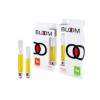 Bloom Vape Cartridges