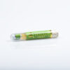 Sativa Pineapple Express CO2 Cartridge