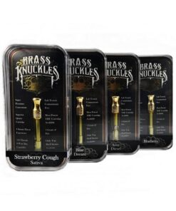 Brass-Knuckles-Vape-Cartridges-